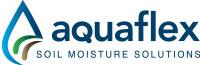 AquaflexSoilMoistureSolutions Logo News